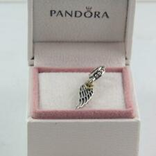 Pandora Love & Guidance Charm (S925 ALE) #791389