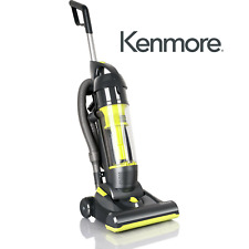 NEW Kenmore Upright Bagless Vacuum Cleaner w/ Cleaning Attachments