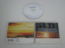 THE CARDIGANS/GRAN TURISMO(STOCKHOLM RECORDS 559 081-2) CD ALBUM