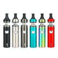 Eleaf iJust Mini Kit Colore Dazzling Sigaretta Elettronica Vape E-Cig Cloud Chas