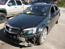 HOLDEN COMMODORE VE WM STATESMAN CAPRICE RIGHT FRONT SEAT BELT DRIVERS RHF CHEVY