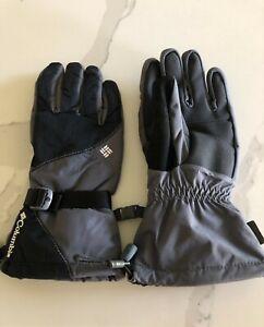 Columbia Women's Insulated Glove M
