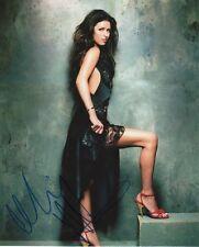 Nicky Hilton autographe signed 20x25 cm image