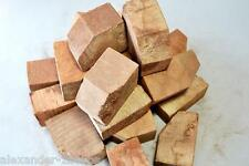 Briar Blocks - Ebauchons 20 BPB-R16 size Extra Dry For Bent Pipes