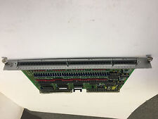Cybelec Output Control Board - NOT-board, S-NOT-202/B-27b (Item #17)