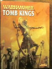 Warhammer Tomb Kings 8th Edition Pdf