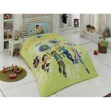 Markenlose Bettwäsche fürs Kinderzimmer