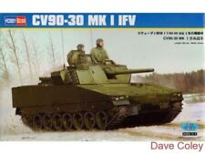 Hobbyboss 83822 1:35th escala CV90-30 MKI IFV sueco