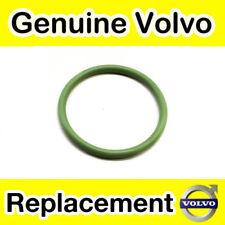 Genuine Volvo 940 (91-98) Petrol Turbo B200, B230 FK/FT PCV Oil Trap Seal Ring
