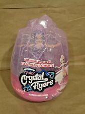 Hatchimals Pixies Crystal Flyers 💜 PURPLE 💜 🔥 Hot Toy 2020 🔥 NEW & IN HAND