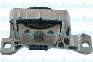 Motorlager KAVO PARTS EEM-4538 für MAZDA CR19 BL BK rechts MZR BL12 DISI