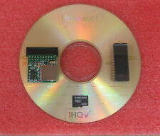 ACORN BBC MICRO MODEL B MASTER 128 MMC TYPE SOLID STATE DISK DRIVE + SD CARD