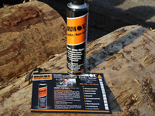 (2,23€/100ml) Brunox Turbo-Spray 400ml