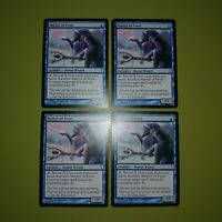 Martyr of Frost x4 - Coldsnap - Magic the Gathering MTG 4x Playset
