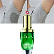 Body Spray Odor Antiperspirant Deodorant Men Women Fragrance Anti Sweat Useful