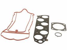 For 2012 Honda Crosstour Intake Plenum Gasket Set Mahle 55716JH 3.5L V6