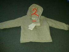 Country Road Unisex Jumpers & Hoodies for Children