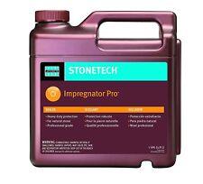 Laticrete StoneTech Impregnator Pro Sealer - 1 Gallon