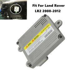 Fit For Land Rover LR2 2008-2012 93235016 1PCS New Xenon HID Headlight Ballast