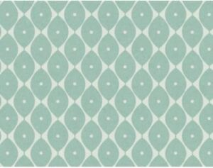 PVC PLASTIC VINYL TABLE CLOTH COVER DUCK EGG BLUE PLAIN ABSTRACT GEOMETRIC LEAF