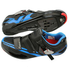 Shimano Road Unisex Cycling Shoes