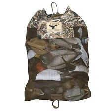 Floating Decoy Bag By Avery MAX5 Camo Duck Decoys Goose Decoys Pigeon Decoys