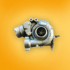 Turbolader 1.6 dCi 96kW 130PS Renault Scenic , Megane 54389880001 54389700001