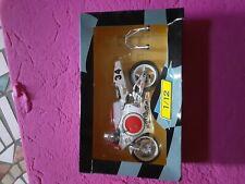Moto collection Suzuki RGV 500 Kevin Schwantz 1993 ALTAYA no minichamps 1/12