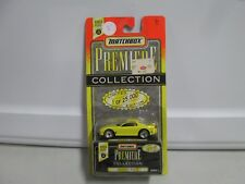 Matchbox Premiere Collection World Class Mazda RX-7