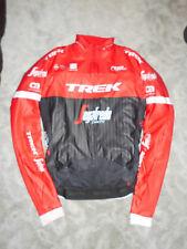 Rarität Sportful Team Trek Polartec Alpha R&D Intensity Winter Jacke