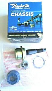 Suspension Ball Joint-RWD Front Lower Professional Grade RAYBESTOS 505-1294