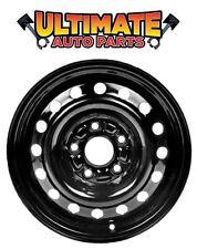 "Wheel Steel 15"" for 03-07 Honda Accord"