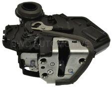 Door Lock Actuator Rear Right BWD DLA1523 fits 03-08 Toyota Corolla