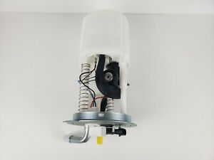 Electric Fuel Pump for 05-06 CHEVROLET SSR V8-6.0L