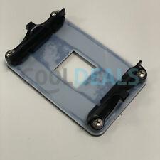 Genuine AM4 AMD CPU Cooler Bracket Fan Mount Motherboard Backplate