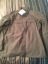 Patagonia Men's Tenpenny Jacket XL Alpha Vert