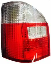 FORD FALCON AU BA BF WAGON TAIL LIGHT LAMP  LEFT HAND LHS 00-10