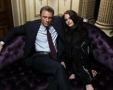 Casino Royale [Cast] (33550) 8x10 Photo