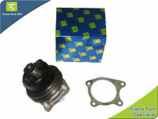 15401-73030 New Kubota WATER PUMP L295