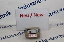 Siemens 5TE4 821 Taster Pushbutton 5TE4821