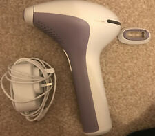 Philips Lumea Precision IPL Hair Removal System Great Condition❤️Christmas❤️
