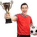 trophysportz