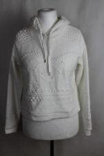 H&M Pullover Kapuzenpullover Damen Gr.S (36/38),sehr guter Zustand