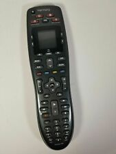 remote control - ONLY - Logitech Harmony 700 Advanced Universal LCD lighted