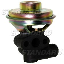 For 1998-2004 Nissan Frontier EGR Valve SMP 73991XQ 2002 1999 2001 2000 2003