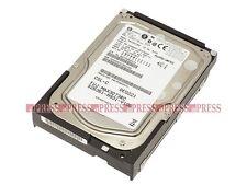 FUJITSU s26361-h931-v100 SAS 73GB 15K SAS LFF
