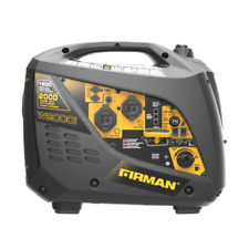 FIRMAN W01682 Inverter - 1682000