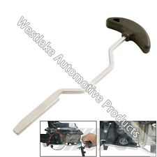 T10407 Assembly Lever Tool For Direct Shift DSG VW AUDI 7 Speed Gearbox