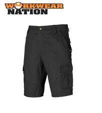 Shorts Dickies pour homme taille 34