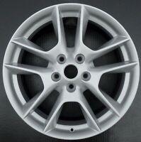 "Nissan Maxima 09 10 11 12 13 14 18"" Factory OEM Wheel Rim B# 62511 403009N02C"